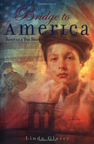 Historical Novels for Kids
