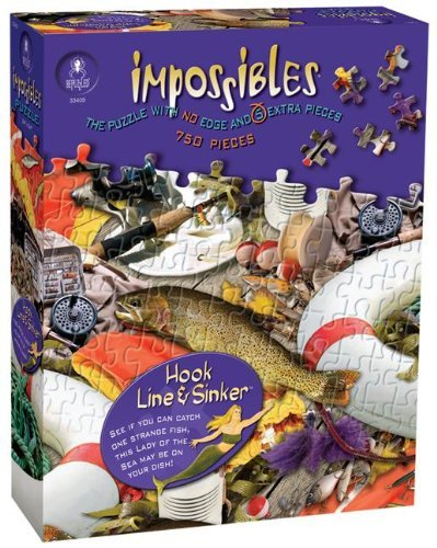 Impossibles