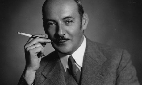 Albert Goring