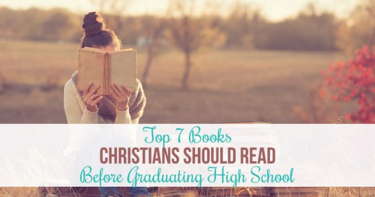 Top-7-Books-Christians-Should-Read-FB-800x420