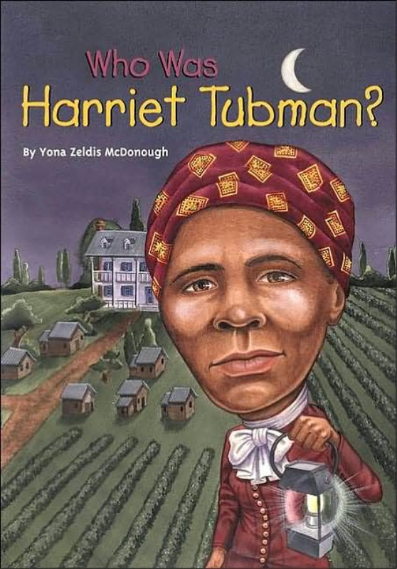 American Civil War Books for Kids