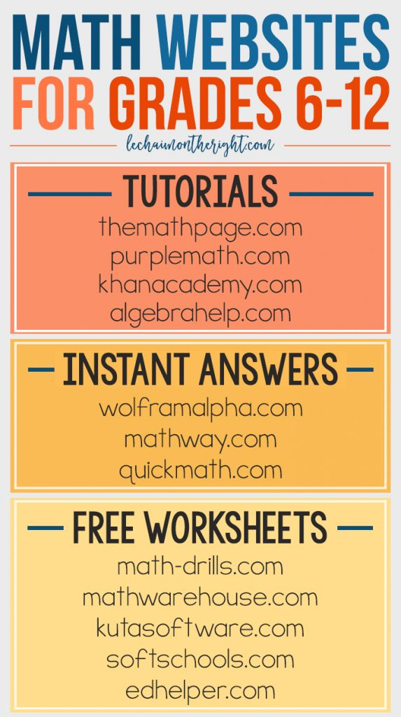soft a level subjects free assignment sites