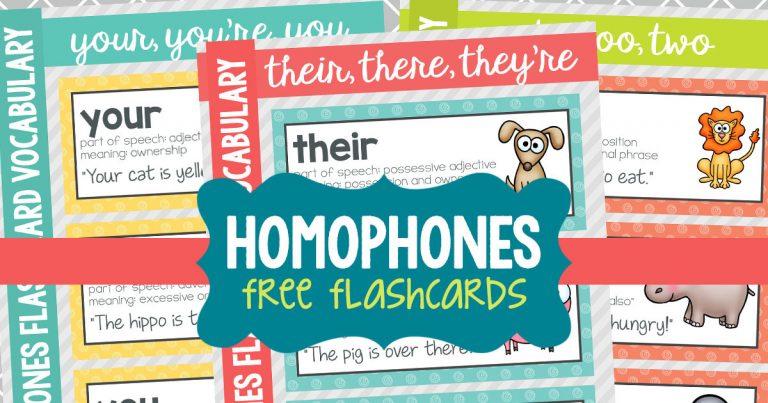homophones-fb